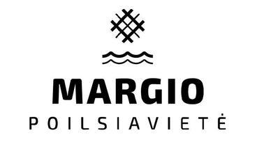Margio poilsiavietė