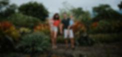 20180922_vaiva_mike_family_0049_edited.j