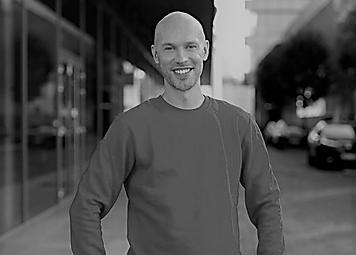 Marijus Andrijauskas Wise Guys Startupfa