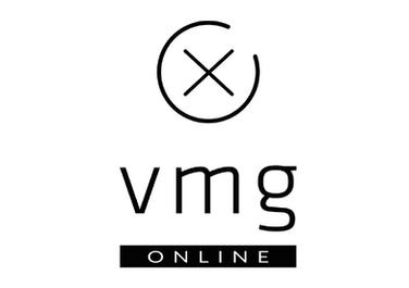 VMGonline