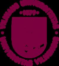 1200px-Vilnius_university_logo.svg.png