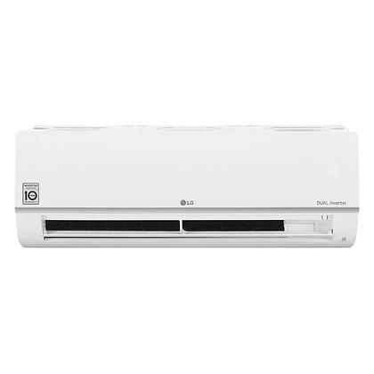 PC24SQ Sieninis oro kondicionierius LG, Standard Plus R32 Wi-Fi, 6.6/7.5
