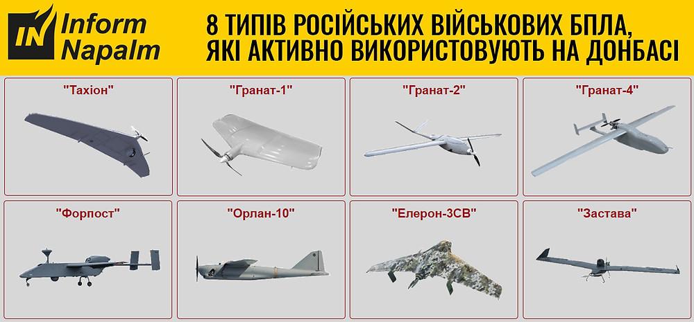 Apšaudymus Donbase vykdo Rusijos Federacijos 1-ojo armijos korpuso trys hibridiniai daliniai