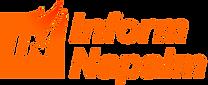 Inform Napalm logo