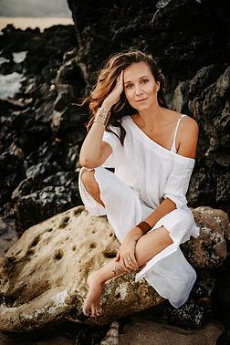 hawaii MODEL editorial photography-7-2.j