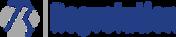Logo Regvolutio.png