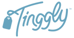 Logo Tinggly.png