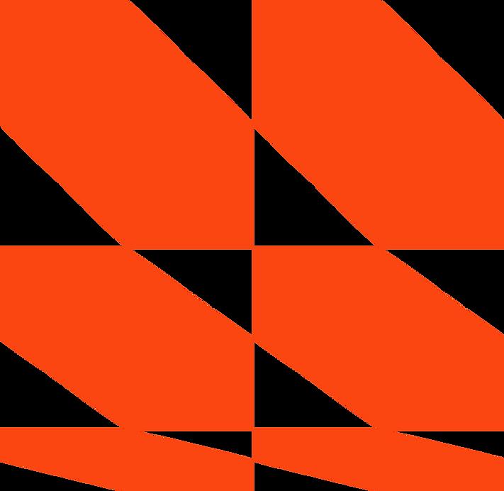 Rockit logo pattern