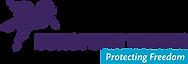 European values logo