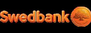 Swedbank logo 2.png