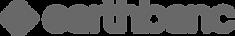 earthbanc-logo-2020-3.png