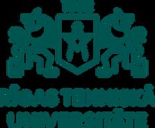 Riga University