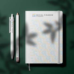 Branding logo prekės ženklo kūrimas Gilės projektai Social Finance_edited.jpg