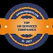 HR Servies.png