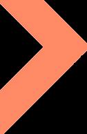 Katalista Ventures logo element