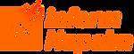 InformNapalm_logo_07.png