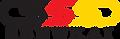 senukai logo.png