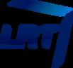 LRT_logotipas2012.png