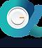 alfaterma logo3.png
