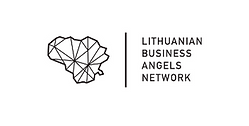 Lithuania Business Angels Network logo.p