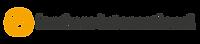 I_am_here_international_logo.png
