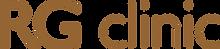 Logo del png_varis_2.png