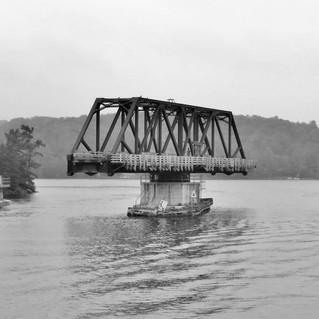 WASAUKUSING BRIDGE