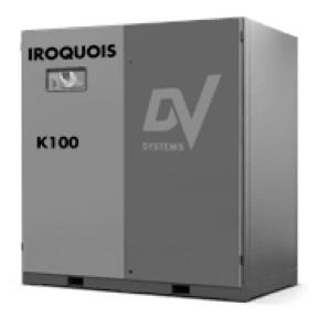 IROQUOIS K100