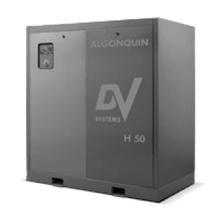 ALGONQUIN H40 TO H50