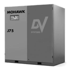 MOHAWK J75