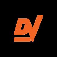 color_logo4.png