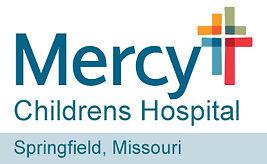 Logo_Mercy Childrens Hospital SPringfiel