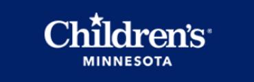 Logo_Children's Hospitals and Cinics of