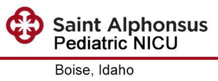 Logo_St Als NICU, Boise.jpg