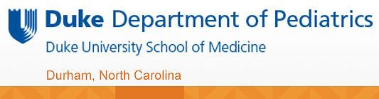 Logo_Duke Pediatrics.jpg
