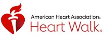 AHA Heart Walk logo.png