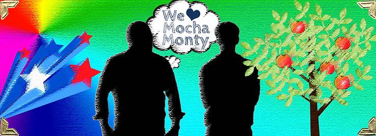 Illustrators_We Love Monty.jpg