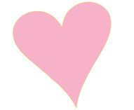 pink heart yellow trim.png