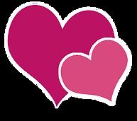 Logo_Chloes Heart NO TEXT_rebuild_B.png