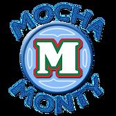 LOGO_Mocha Monty Circle_M_150dpi 3x3.png