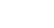 Logo_JHL_Bridge Cityscape_WHITE.png