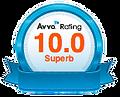 Avvo rating 10_no bottom text.png