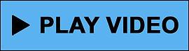 Play Video Icon Button.jpg