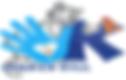 5K Logo.png