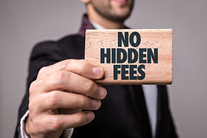 No Hidden Fees.jpg