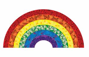 damien-hirst-rainbow.jpg