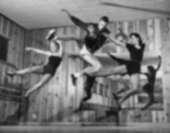 LeapDance.jpg