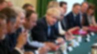 Cabinet2020.jpg