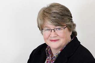therese-coffey.jpg