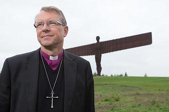Bishop-Paul-Butler.jpg